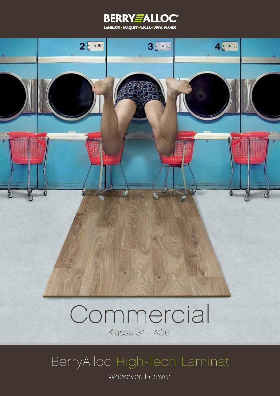 berryfloor nur boden verkn der online katalog. Black Bedroom Furniture Sets. Home Design Ideas