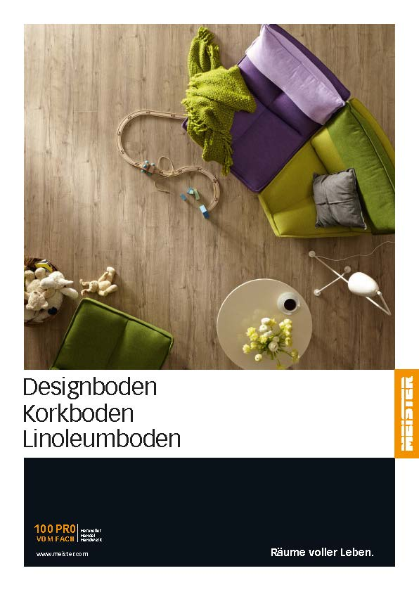 hoya holz der online katalog. Black Bedroom Furniture Sets. Home Design Ideas