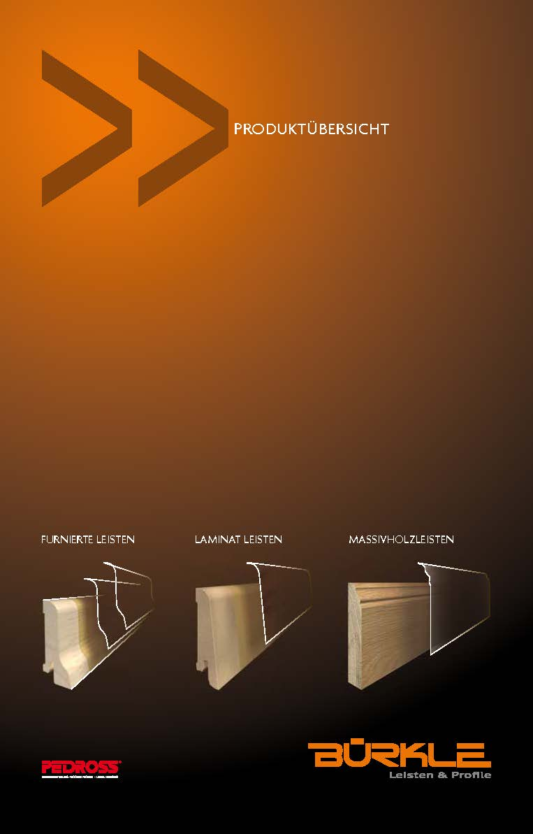 b rkle der online katalog. Black Bedroom Furniture Sets. Home Design Ideas