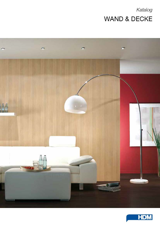 parkett laminat boden wand der online katalog. Black Bedroom Furniture Sets. Home Design Ideas