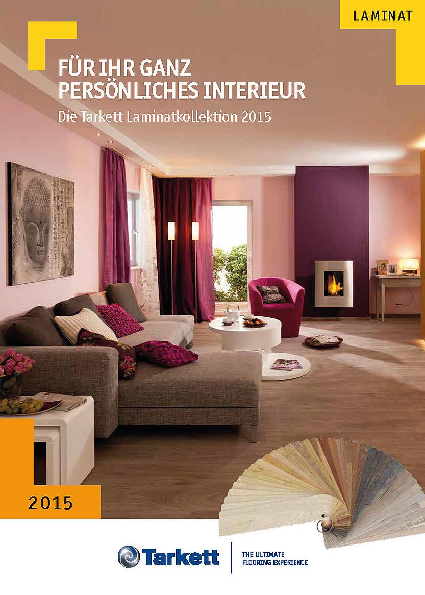 kandel karlsruhe w rth landau weingarten rheinstetten frey der online katalog. Black Bedroom Furniture Sets. Home Design Ideas
