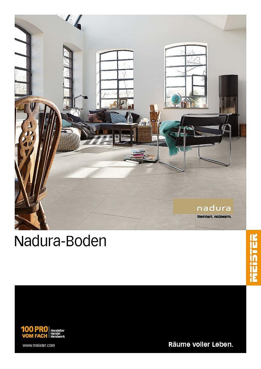Parkett laminat boden wand der online katalog for Boden katalog anfordern