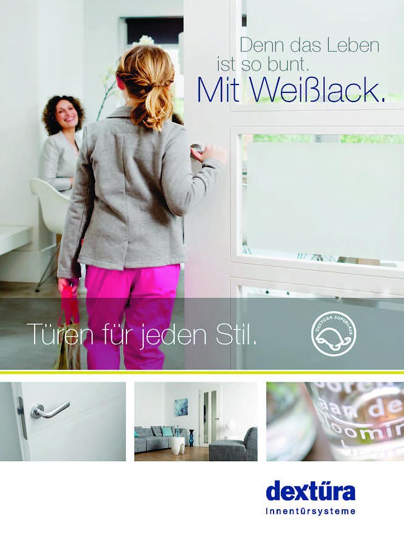 dext ra der online katalog. Black Bedroom Furniture Sets. Home Design Ideas