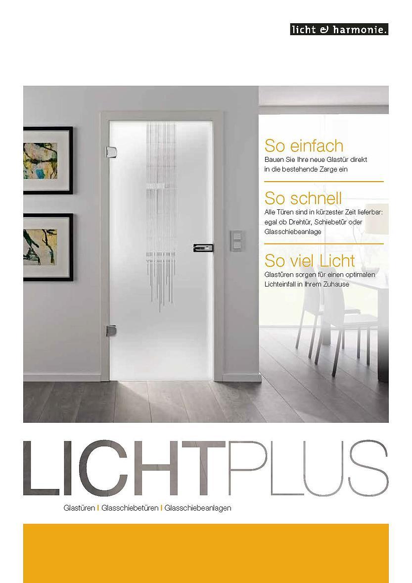 licht harmonie der online katalog. Black Bedroom Furniture Sets. Home Design Ideas