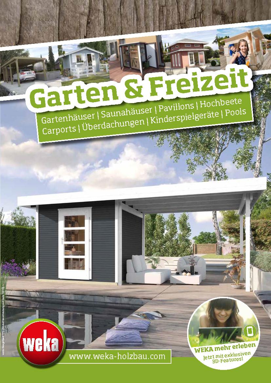 Balkonmobel Ikea Deutschland : Gartenmöbel Bad Kreuznach Liege bad kreuznach günstige angebote in