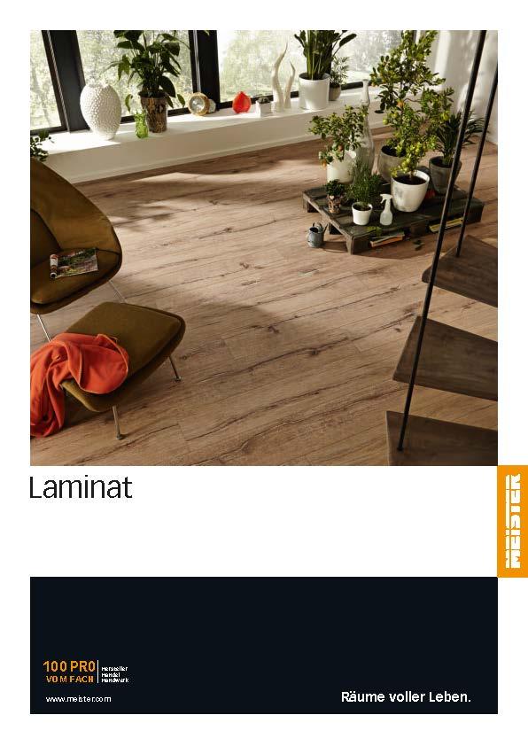 Laminat und laminatboden von ihrem spezialist f r laminat for Katalog boden