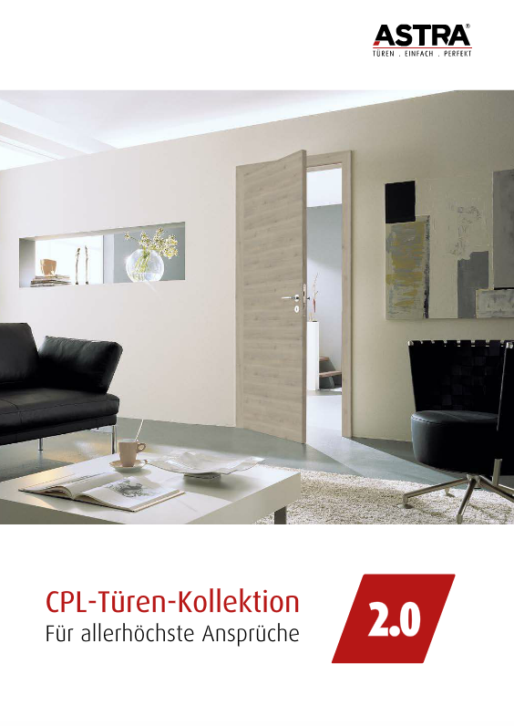habelitz der online katalog. Black Bedroom Furniture Sets. Home Design Ideas