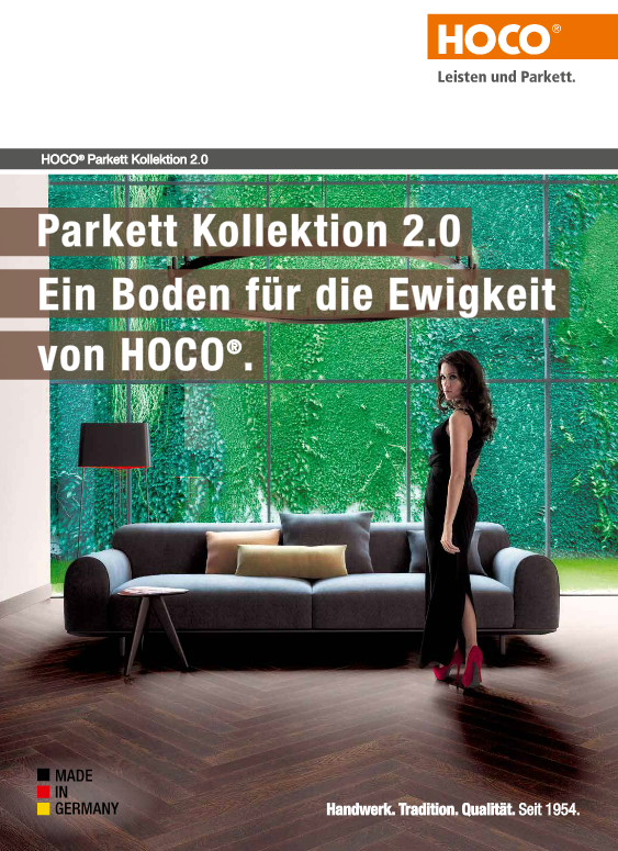 parkett laminat boden wand der online katalog. Black Bedroom Furniture Sets. Home Design Ideas