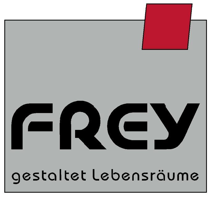 Kuchen Frey Kandel Nur Eine Weitere Galerie Fur Dekoration