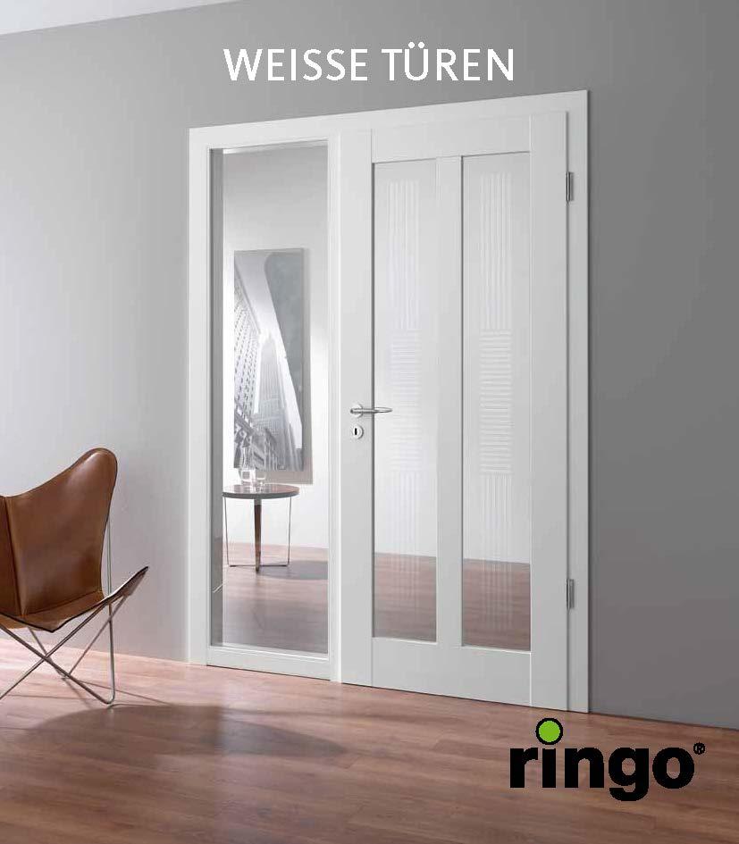 Ringo türen  Schwering - Ringo: Der Online Katalog