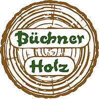 Holz Wagner Suhl regionen der katalog