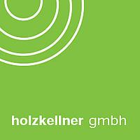 Holzhandel Wagner holzhandel wagner suhl details vordach holz wagner suhl haus