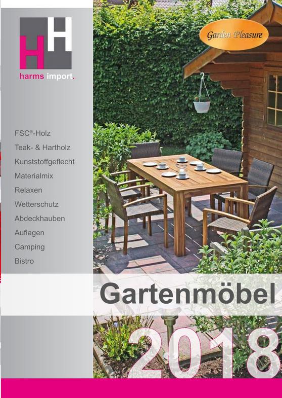 Der Online Katalog